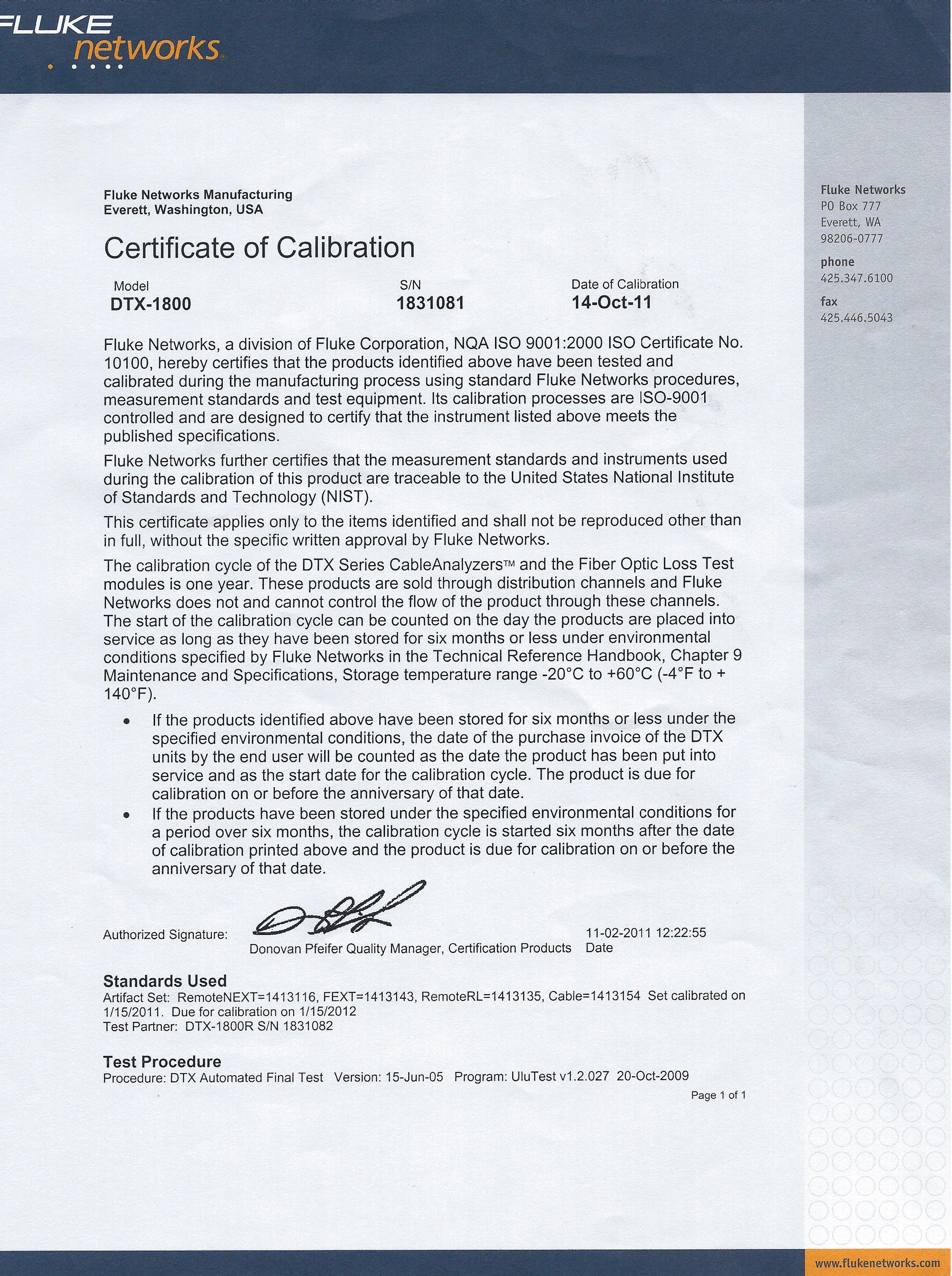 Обязательная сертификация локальных вычислительных сетей готовый реферат стандартизация, метрология, сертификация