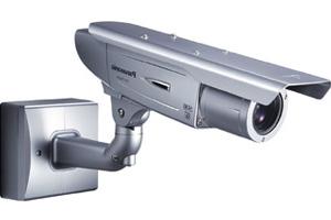 Коммутатор для ip камер с poe