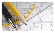 Основные требования к проектной и рабочей документации